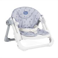 Comparateur de prix CHICCO Rehausseur Chairy  Bunny