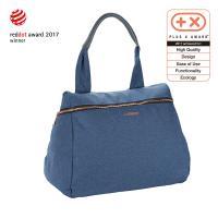 comparateur de prix Lässig Sac À Bandoulière Glam Rosie Bag Blue