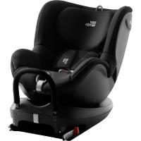 Comparateur de prix Siège-Auto Gr0+/1 Dualfix² R Cosmos Black