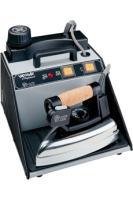Comparateur de prix Polti - FI000031 - Centrale vapeur, 700 watts, Gris