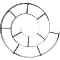 Comparateur de prix EtagÃ're Spirale design 150 CD