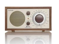 comparateur de prix TIVOLI Model One BT Noyer/Beige