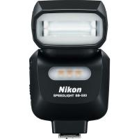 Comparateur de prix Flash Nikon SpeedLight SB-500