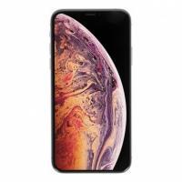 Comparer les prix du Smartphone Apple iPhone XS MT9E2ZD/A 5,8 pouces 64 Go gris sidéral