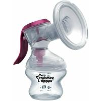 Comparateur de prix Tommee Tippee Made for me Tire-Lait Manuel