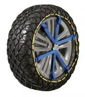 comparateur de prix Michelin Chaine Neige Easy Grip Evolution 11