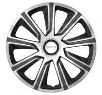 Comparateur de prix Enjoliveur, roues MICHELIN 009 112