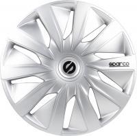 Comparateur de prix SPARCO Enjoliveur, roues SPARCO SPC1690SV
