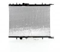 Comparateur de prix Ava Quality Cooling Radiateur refroidissement du moteur PE2300 Ava Quality Cooling PE2300