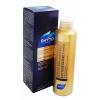 Phytokeratine extreme shampooing d'exception