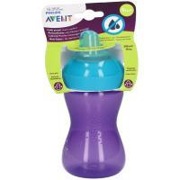 Comparateur de prix Buy Tasse à bec souple, résiste aux morsures, tasse à bec My GrippySCF802/02 online | Philips Shop