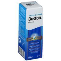 Comparateur de prix Boston Advance Nettoyage 30ml