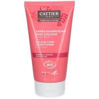 Comparateur de prix CATTIER Après Shampooing Soin Couleur - 150ml - CATTIER