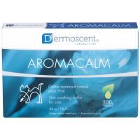 comparateur de prix Dermoscent Aromacalm pour Chat - Collier de 35 cm