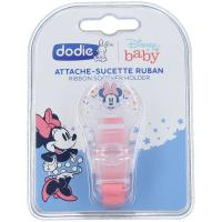 Comparateur de prix Minnie Dodie Attache-Sucette Ruban