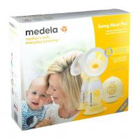 Comparateur de prix Medela Tire-lait Swing Maxi Flex™