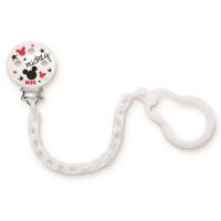 Comparateur de prix Attache-Sucette Mickey Nuk
