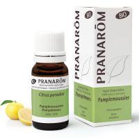 Comparateur de prix Pamplemoussier bio (Citrus paradisi)