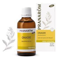 Comparateur de prix Pranarôm Huile végétale Bio Onagre 50ml