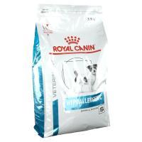 Comparateur de prix Royal Canin Veterinary Diet Hypoallergenic Hsd24