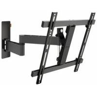 Support TV orientable Vogel's WALL 3245 Noir pour TV 32-55