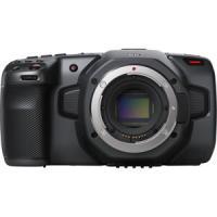 Comparateur de prix Blackmagic Design Pocket Cinema Camera 6K