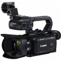Comparateur de prix Caméscope Canon XA40 UHD 4K Noir