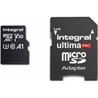 comparateur de prix Cartes memoire INTEGRAL INMSDX 256 G-100/90 V 30