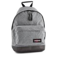 Comparateur de prix Sac à dos Eastpak - 1 compartiment - Wyoming Sunday Grey