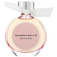 Comparateur de prix Mademoiselle Rochas - Eau de Parfum 90 ml