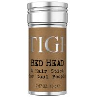 Comparateur de prix Stick cire tigi bed head 75 grs