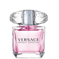 Comparateur de prix Bright Crystal - Versace Eau De Toilette Spray 30 ML
