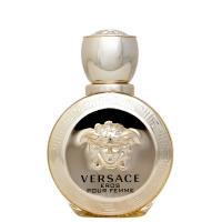 Comparateur de prix Parfum Versace women EROS POUR FEMME edp vaporisateur 30 ml