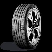 Comparateur de prix GT Radial SAVERO 185/70 R13 106/104N