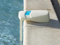 Comparateur de prix Alarme pour la détection d'immersion Gre 770270 - Gré