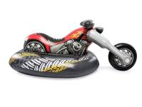 Comparateur de prix INTEX - Moto Choper à Chevaucher - 57534NP