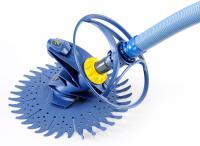 Comparateur de prix Robot piscine hydraulique t3 zodiac