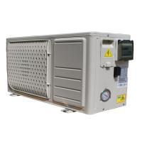 Comparateur de prix Pompe à chaleur eco clair 11 kw