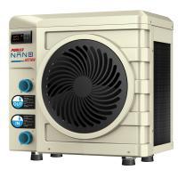 Comparateur de prix Pompe à chaleur nano action r32 - petits bassins