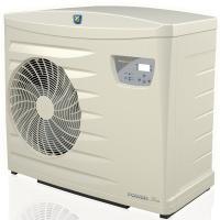 Comparateur de prix Pompe à chaleur piscine zodiac power first premium 11