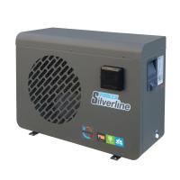 Comparateur de prix Pompe à chaleur poolex silverline pro 12kw - r32