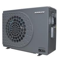 Comparateur de prix Poolex jetline selection full inverter 95 - abs - r32 (mitsubichi)