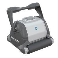 Comparateur de prix Hayward Robot Aquavac 300 QC - Brosses mousses sans chariot