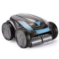 Comparateur de prix Zodiac Vortex Ov 5300 SW Robot de piscine