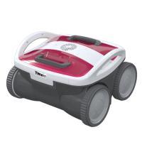 Comparateur de prix Robot piscine b100 bwt - bassin jusqu'à 10m