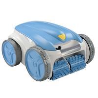 Comparateur de prix Robot piscine vortex rv4460
