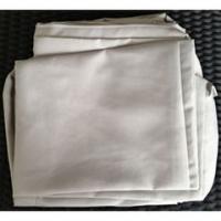 Comparateur de prix Set complet de housse gris clair pour salon biham