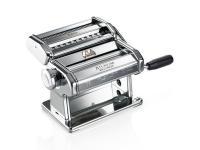 Machine à pâtes manuelle Atlas 150