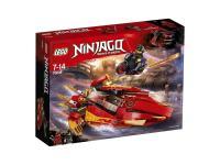 comparateur de prix Lego Lego Ninjago 70638 le bateau katana v11