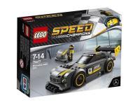 comparateur de prix Lego Speed Champions - Mercedes-Amg Gt3 - 75877